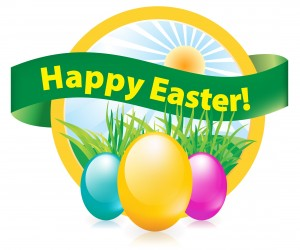 stock-illustration-happy-easter-vector-i-794262