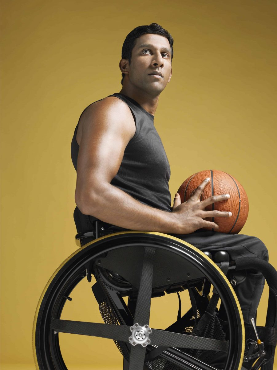 inclusion by ability article on www.gamificationnation.com