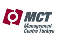 Management Centre Türkiye