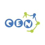 Cenlive