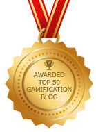 Top Gamification Blog