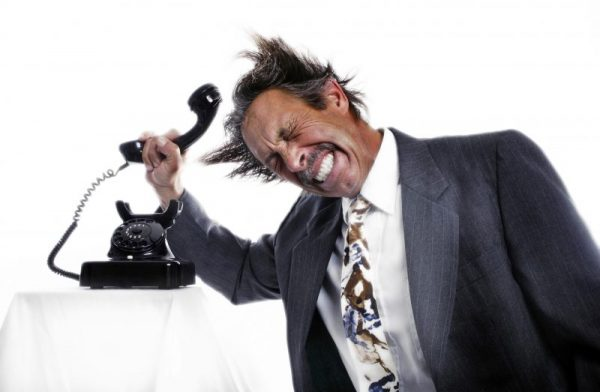 why gamification fails www.gamificationnation.com