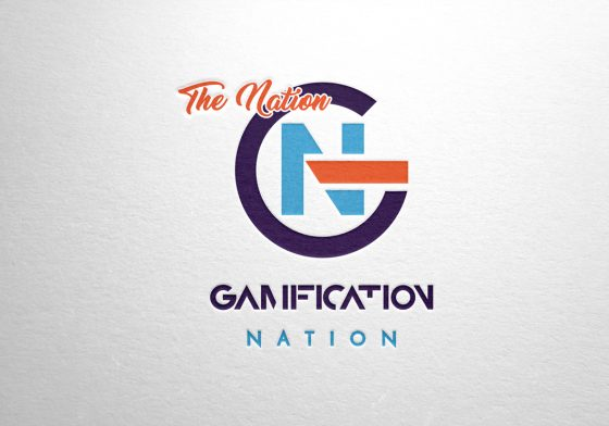 The Nation @ Gamification Nation