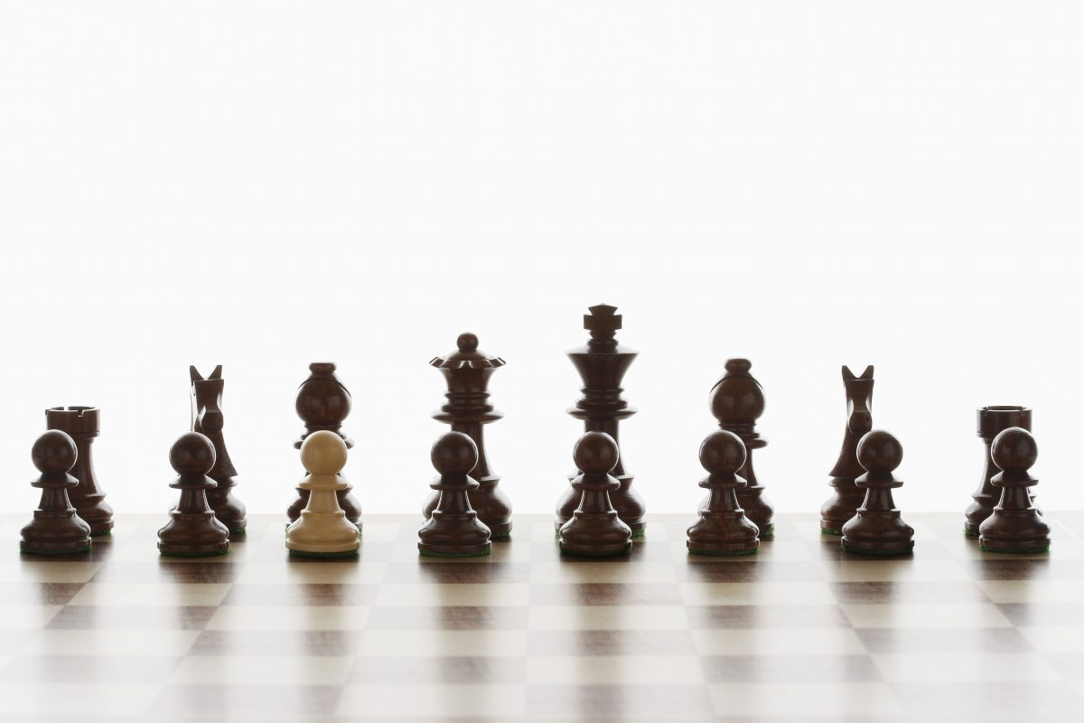 top 5 questions to ask before starting a gamification project www.gamificationnation.com/blog