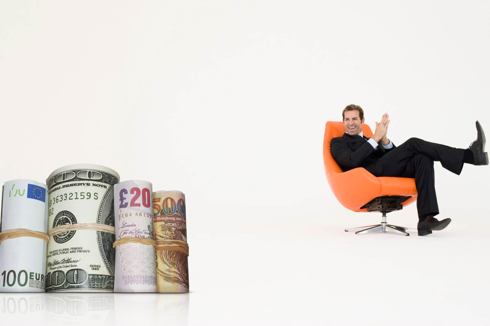 article is employee motivation pay related